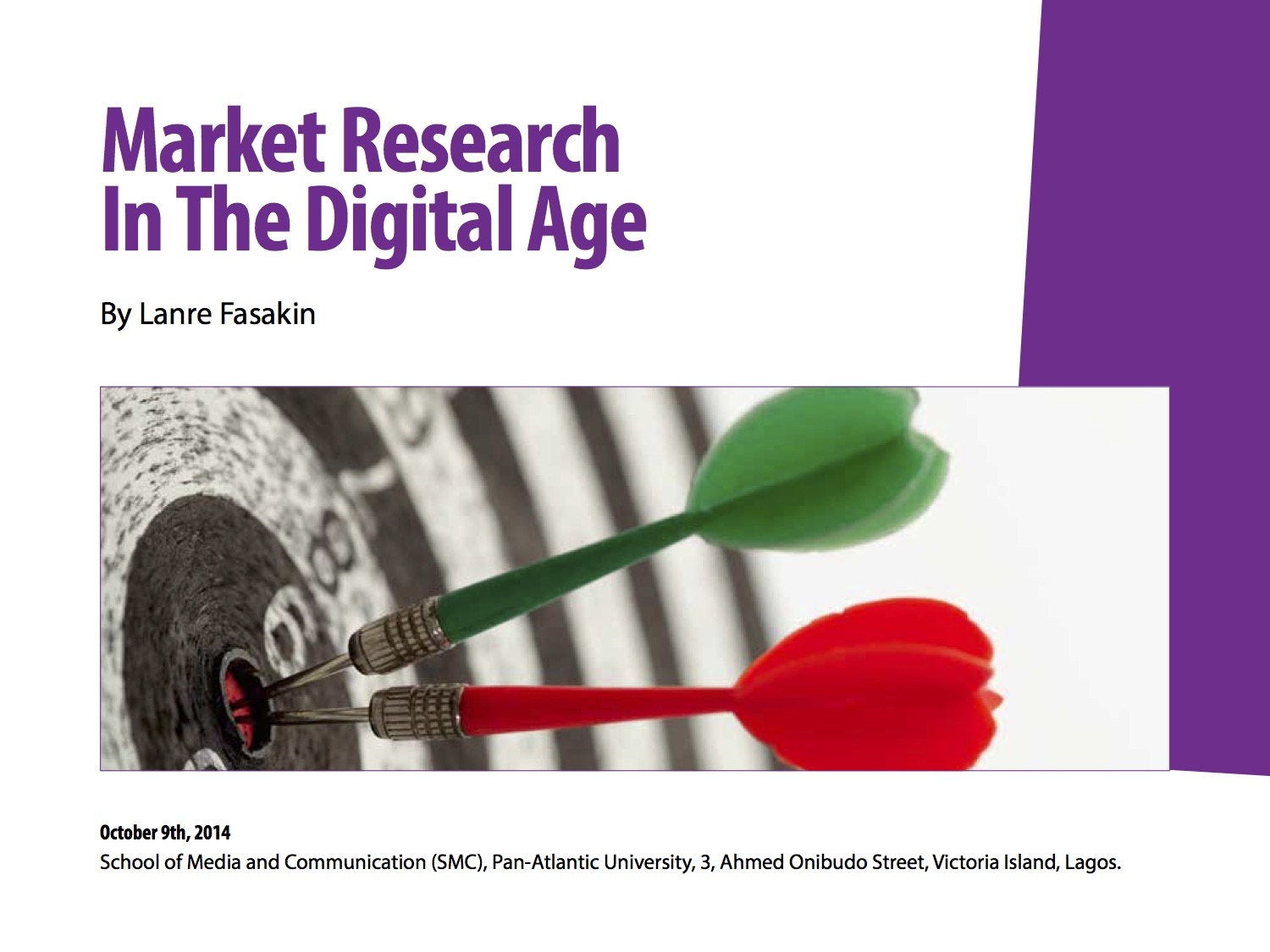 Blog post_Market Research in the Digital Age -